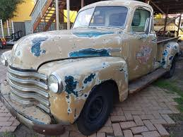 1948 CHEVROLET 5 Window Pickup Rat Rod Hot Rod Chev Chevy Harley C10 ... Chevrolet 5window Pickup Ebay 5 Window Farm Hand 1951 Chevy 12 Ton Pickup Truck Rare Window Deluxe Cab Classic 5window 1953 Gmc Vintage For Sale 48 Trucks Pinterest Trucks 1949 3100 105 Miles Red 216 Cid Inline 6 4speed 1950 Pick Up Truck Nice Amazing 1954 Other Pickups Great Chevy Truck Window Cversion Glass House Bomb Dodge B1b In Rancho