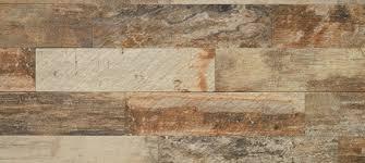 mediterranea american tiles in tile stores usa