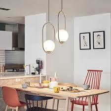 vintage stein beleuchtung esszimmer handarbeit geflochtenen lüster ventilador de techo avizeler wohnzimmer dekoration