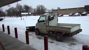 Mitsubishi Mini Truck Pushing Snow - YouTube Used Japanese Mini Trucks In Containers Whosale Kei From North Texas Inventory Texoma For Sale 4x4 Ktrucks Mitsubishi Cantermini Truck Autos Nigeria Custom Ridin Around January 2013 Truckin For Suzuki Daihatsu Subaru Mazda Parts Honda 2012 Triton A Flickr Dealing Ulmer Farm Service Llc Van Toyota