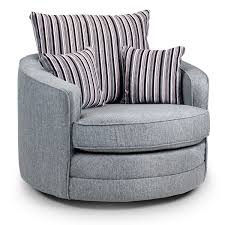 Eden Swivel Armchair – Next Day Delivery Eden Swivel Armchair Decorating Endearing Cuddler Ikea Swivel Chair Riva Armchair Skruvsta Chair Flackarp Grey Ikea Emeco Nine0 Task Hivemoderncom Fifi Grey Ebay Rebecca Occasional Chairs Sohoconcept Chelsea Home Fniture Rayna Walmartcom Francesca Leather Swivel Chair Scandis Oyster Bay Stowe Slipcover Gray Lexington Brands Tov Metropolitandecor The Accent Swivel That Matches The Groovy Sectional It Is Koppla Arm Dark Khazana Austin Fabric