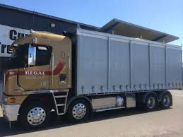 Curtainsiders For Trucks | Truck Curtains | Taurpaulin Makers ... How To Avoid Jackknifing 10 Steps With Pictures Wikihow Vacuum Truck Wikipedia Dropping The Trailer Youtube Refuse Trucks Uk For Sale Azeb Yorkshire Truck Care Tips By Cm Mechanical Trailer Repair Obet Blog All About Automotive Automated Loading And Unloading Of Trucks A Fxible Kgel Fred_be 128x Ets2 Mods Euro Simulator Rv Towing Tips Prevent Sway About Us Oregon Food Volvo Mack Dealer Davenport Ia Tractor Trailers Commercial Curtainsiders Curtains Trpaulin Makers