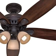 Hunter Ceiling Fan Remote Problems by Hunter Ceiling Fan Remote Troubleshooting Choice Image Home