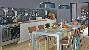 changer sa cuisine relooker cuisine 12 idées pour relooking facile et sans se ruiner