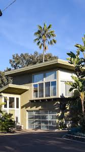 100 Point Loma Houses Heights Neighborhood Guide San Diego CA Trulia