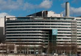 bureau ratp régie autonome des transports parisiens wikipédia