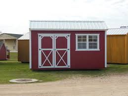 Derksen Portable Cottage Sheds By Enterprise Center Image Result For Lofted Barn Cabins Sale In Colorado Deluxe Barn Cabin Davis Portable Buildings Arkansas Derksen Portable Cabin Building Side Lofted Barn Cabin 7063890932 3565gahwy85 Derksen Custom Finished Cabins By Enterprise Center Cstruction Details A Sheds Carports San Better Built Richards Garden City Nursery Side Utility Southern Homes Of Statesboro Derkesn Lafayette Storage Metal Structures