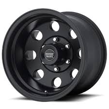 Modern: AR172 Baja Us Mags Indy U101 Truck Wheels Socal Custom Fuel F 150 Lethal Black Machined 6 Lug Wheel 179 For Awesome China 44 158j 179j New Offroad Alinum Alloy Photos Rhino Warlord In Matte With Dark Tint Lip Modern Ar172 Baja Home Dropstars Amazoncom Oe 17 Inch Fits Toyota Tacoma Sequoia Fj Cruiser Chevy Silverado 1500 Rims Tires 2014 2015 2016 Different Offset On Gen 4 Wheels Dodge Diesel Line Of Truck Wheels For Your Suv Or Jeep Dwt Racing Method Race 042018 F150 Moto Metal Mo970 18x10 Gloss