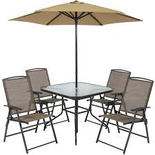 Outdoor Tablecloth With Umbrella Hole Uk by Patio Table Grommet Image Collections Table Design Ideas
