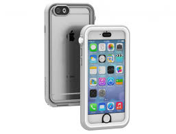 iPhone 6 and 6 Plus cases the best so far SlashGear