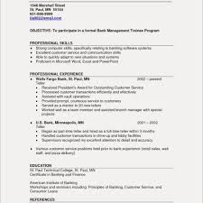 Resume Communication Skills Examples Best Munication Skills A Resume ... Unforgettable Administrative Assistant Resume Examples To Stand Out 41 Phomenal Communication Skills Example You Must Try Nowadays New Samples Kolotco 10 Student That Will Help Kickstart Your Career Marketing And Communications Grad 021 Of Plan Template Art Customer Service Director Sample By Hiration Stayathome Mom Writing Guide 20 Receptionist 2019 Cv 99 Key For A Best Adjectives Fors Elegant To Describe For Specialist Livecareer