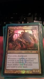 Mtg Golem Edh Deck by Magic The Gatherings Beyond Earthbound Forum Starmen Net