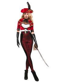 Halloween Express Baton Rouge by Captain Morgan Costumes Halloween Costume Red Captain Morgan