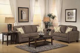 Stunning American Home Furniture Az H70 In Home Designing Ideas