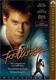 Assistir Footloose – Ritmo Louco Dublado Online 1984