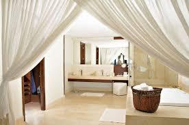feng shui in bad wc darauf ist im badezimmer zu achten