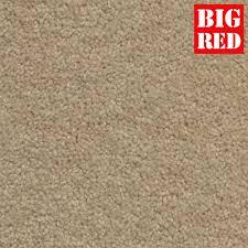 Victoria Carpets Tudor Twist 50oz Light Honey