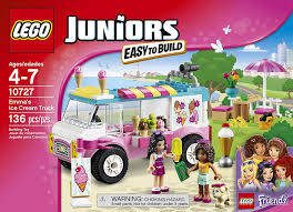 AmazonSmile: LEGO Juniors 10727 Emma's Ice Cream Truck Building Kit ... Talking About Race And Ice Cream Leaves A Sour Taste For Some Code Black Coconut Ash With Activated Charcoal Cream Truck Games Youtube Playmobil 9114 Truck Chat Perch Toys Games Baby Decor The Make Adroid Ios Dessert Maker Apk Download Free Casual Game For Cooking Adventure Lv42 Sweet Tooth By Doubledande On Deviantart My Shop Management Game Iphone And Android Fortnite Season 4 Guide Challenge Of Searching Between A Top Video Vehicles Wheels Express