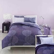 Twin Xl Bed Sets by Twin Xl Bedding Sets Best Images Collections Hd For Gadget