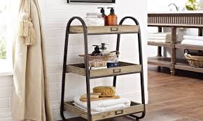 Bathroom Storage Ideas DIY : Jackiehouchin Home Ideas - Options For ... 30 Diy Storage Ideas To Organize Your Bathroom Cute Projects 42 Best And Organizing For 2019 Ask Wet Forget 3 Inntive For Small Diy Shelves Under Mirror Shelf 18 Smart Tricks Worth Considering 44 Tips Bathrooms Space Network Blog Made Jackiehouchin Home Options 19 Extraordinary Your 47 Charming Spaces Decorracks Wonderful Units Toilet Above Dunelm Here Are Some Of The Easiest You Can Have