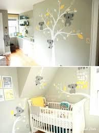 decoration chambre bebe mixte chambre bébé mixte collection et chambre b amp b hotel maison decor