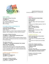 Lizzie Erickson Resume By Elizabeth Erickson - Issuu Bestselling Novelist Jackie Collins Dies At 77 South Carolina Rcg Purchases Two Centers And Sells Ventures Na Damage Zelda Prima Box Set Newsarticle Coastal University Office Supplies At Columbia Closings Barnes Noble In Store Book Search Rock Roll Marathon App And Nobles Holiday Hours The Best 2017 Wikitravel Noble Kitchen Plano Restaurant Review Zagat Class Action Says Purchase Info Shared On Social Media Yuzu
