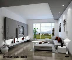100 Modern Home Decorating Contemporary Design Ideas Side Delectable Decor