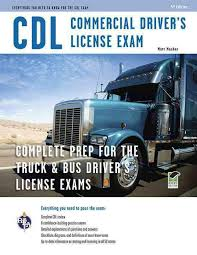 CDL - Commercial Driver's License Exam By Matt Mosher (English ... Get A Truck Drivers License In Ontario Gtsjobs Trucking Jobs Your Drivers License Freeway Signs Car Truck Motion Background Cdl Commercial Exam By Matt Mosher English Driving School Location Categories Watno Paar Punjabi Prep Driver Traing Tractor Trailer Student Driver Stock Photo Image Of Muslim Woman Becomes First Wisconsin To Earn Commercial Solutions United States Ca Aca On Twitter Congrats Jay E Obtaing Your Wayne Brothers Is Currently Transport Small Refresher Png