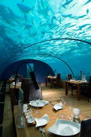 100 Rangali Resort 130312_Conrad_Maldives___40 KARMATRENDZ