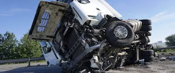 100 Truck Driver Accident Lawyer Albuquerque Car Attorney New Mexico