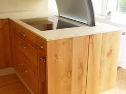 henche möbelwerkstätte küchenhersteller in löhnberg