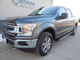 New 2019 Ford F-150 For Sale At Team Ford Lincoln Inc. | VIN ... New 2018 Hyundai Genesis For Sale In Jacksonville Vin 1gccs14w1r8129584 1994 Chevrolet S Truck S10 Price Poctracom Blue Book Api Databases Commercial Specs Values 2017 Nissan Frontier Crew Cab 4x4 Amherst Ny Finiti Qx50 Vehicles For San Antonio Tx Of 2007 Sterling Acterra Dump Vinsn2fwbcgcs27ax47104 Sa Mercedes Rejected Trucks At Gibson World Cars Ray Dennison Pekin Il Autocom Dealership Baton Rouge Denham Springs Royal Free Report Lookup Decoder Iseecarscom How To Add Your In The Fordpass Dashboard Official