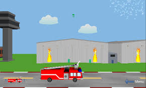 Kids Fire Truck - Android Apps On Google Play Fire Truck Emergency Vehicles In Cars Cartoon For Children Youtube Monster Fire Trucks Teaching Numbers 1 To 10 Learning Count Fireman Sam Truck Venus With Firefighter Feuerwehrmann Kids Android Apps On Google Play Engine Video For Learn Vehicles Wash And At The Parade Videos Toddlers Machines Station Bus Vs Car Race Battles Garage Brigade Tales Tender