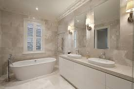 apartment bathroom remodel affordable interior design for condo