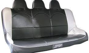 Bench : Page Amazing Racing Bench Seat Empi Race Trim Rear Bench ... Bedryder Truck Bed Seating System Racing Seats Ebay Mustang Leather Seat Covers Bench Sony Dsc Actsofkindness Aftermarket Corbeau Usa Official Store Amazoncom Safety Automotive Fh Group Fhfb032115 Unique Flat Cloth Cover W 5 Nrg Rsc200nrg Typer Black Sport With Suspension Seats And Accsories For Offroad Prp This 1984 Chevy C10 Is A Piece Of Cake