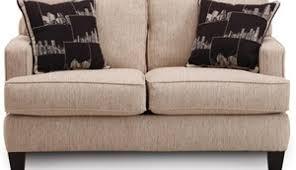 prodigious sofa mart mystic tags sofa mart jonathan adler sofa