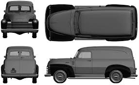 Drawing Of 51 Chevy Panel Truck For Sign Painters To Use For Showing ... 51 Chevy Truck Interior Laurenharrisnet Trucks Indianapolis Outstanding Fire And Love In The Back Of A Rooted 1951 Chevrolet Pickup Brown Steering Wheel Photo 51222794 Lowrider Magazine Just Hobby Hot Rod Network Copacetic Truckin Rat Isaac Shaw Studios Repairing Door Handles Handle 97 Silverado Pro Touring Resto Mod Bagged Air Ride Custom