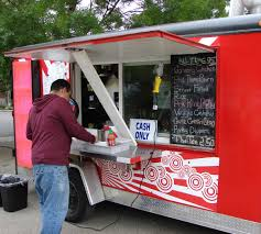 Where Is The Food Truck? – Wedgwood Community Council Torontos First Kosher Food Truck Will Provide Much Need Kosher The History Of Nj Trucks Funnewjersey Magazine Business Pnplate Briliant For Simple Goodthingstaketime 101 Best In America 2015 Truck And Adventures Of A Comfort Cook Yummy Mediterrean At Town Nov 12 Headlines Friday Has New Home Two Actually Little Fleet Traverse City Mi Bliss Midwest Wander Gourmet Wendys Hat 7 Ldon Food Trucks You Have To Visit 2017 From Feast It Poll Where Do Generate Most Their Sales Not Miss Trucklandia Austin Amplified Fathom Go Behind The A Recipe For Spanish Pork