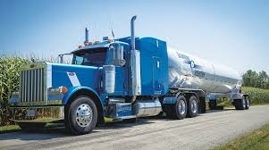 100 Propane Trucks For Sale Grammer Industries Acquires Sterling Transport Co