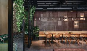 100 Coco Republic Interior Design Gallery Of HAO 26