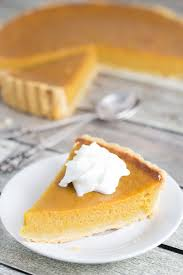 Japanese Pumpkin Pie Recipe by Mississippi Sweet Potato Pie Recipe A Southern Classic