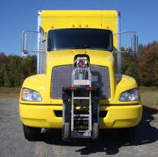 File:B&P Liberator Hand Truck On Kenworth.jpg - Wikimedia Commons Hand Trucks R Us Rwm Sr Alinum Convertible Truck Item Keystone And Trailer Install Hts Systems Hts10t Mircocable Sydney Trolleys At85 Folding Treyscollapsible Straight Loop Vertical Grip At 52 W 10 No Flat Wheels Best 2017 Maryland Keep On Trucking Liberator Shopping Trolley Vat Exempt Nrs Healthcare Bp Manufacturings Hand Truck Locked Safely Aboard Hino Equipped With Tilt Mount Ford E2250 Commercial Cargo Delivery Van Hts20s