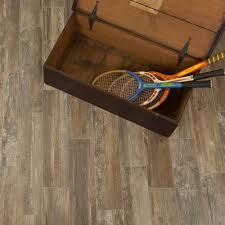 South Cypress Wood Tile by 16 Best Kitchen Floor Images On Pinterest Flooring Ideas Wood