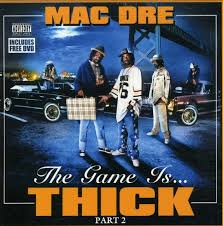 35 best the mac name dre images on pinterest mac dre bay area