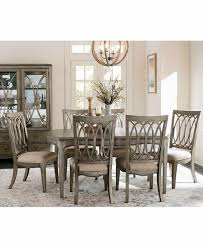 Jc Penney Curtains Chris Madden by Emejing Jcpenney Dining Room Furniture Images Home Design Ideas
