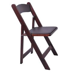 Cheap Folding Chairs Wholesaler|Bulk Wimbledon Chairs For Sale 15 Gorgeous Fniture Pieces For Small Spaces Apartment Ding Room Trends Ideas For 2019 Hayneedle Cheap Folding Chairs Whosalerbulk Wimbledon Sale Good Looking Wood Table And Astonishing Full Back Chair Westfield U Bag Camping Due North Deluxe Director With Foldaway Side And Insulated Snack Cooler Navy Diy Makeover Chalkboard Bottoms Cute Best Space Saving Summer Garden Unopi Hammocks Swings Walmart Canada Directors Frame Why The World Is Obssed Midcentury Modern Design Curbed