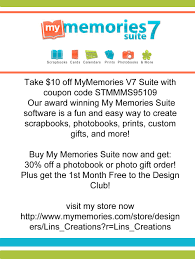 Coupon Code For Scrapbook Com - Citibank Domestic Flight Offers Totes 30 Off Sitewide Auto Open Umbrella W Neverwet Sunguard Expired Click To Get Djicom Coupon Codes Discount Save Updates From Goellnerd On Etsy Mifygoods Volcom Coupon Code Alphabet Otography Timbuk2 Hero Bracelets Yebhi Discount Codes 2018 Paypal Etsy Natural Deodorant Tropical Hawaiian Baking Soda Free For Women Womens Our Mothers Day Sale Is Now Live Use A Blase Jewelry Bijoucandlescom Coupons Promo November 2019