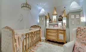 chambre bebe princesse beautiful chambre bebe fille princesse pictures yourmentor info