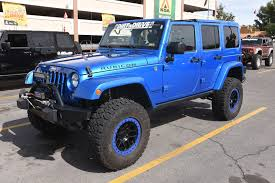 Jeep Rubicon Truck New 2015 Jeep Jk Wrangler Unlimited Rubicon ... Jeep Wrangler Unlimited Rubicon Vs Mercedesbenz G550 Toyota Best 2019 Truck Exterior Car Release Plastic Model Kitjeep 125 Joann Stuck So Bad 2 Truck Rescue Youtube Ridge Grapplers Take On The Trail Drivgline 2018 Jeep Rubicon Jl 181192 And Suv Parts Warehouse For Sale Stock 5 Tires Wheels With Tpms Las Vegas New Price 2017 Jk Sport Utility Fresh Off Truck Our First Imgur Buy Maisto Wrangler Off Road 116 Electric Rtr Rc