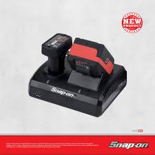 Snap On Tools North East Adelaide - Tools/Equipment - Adelaide ... Snap On Tool Collection And Box Garage Tools In 2018 Pinterest Snapon Eeth300 Diagnostic Thermal Imager Tool Only P22 Ebay President Trump Visits Snapon Tools Kenosha Youtube Visited While Its Franchisees Are Furious Business New Snap Maxx Radiator Our Response To Criticism Of Top Twenty Franchises For The Buck Screwdrivers Such Sk Wera Craftsman Klein Williams On Of North Tampa Home Facebook 20 25th Anniversary Edition Motor Atlanta Commercial Display Vans Acdv Trucks Custom Mechanic Dad Baby Change Table Best Products